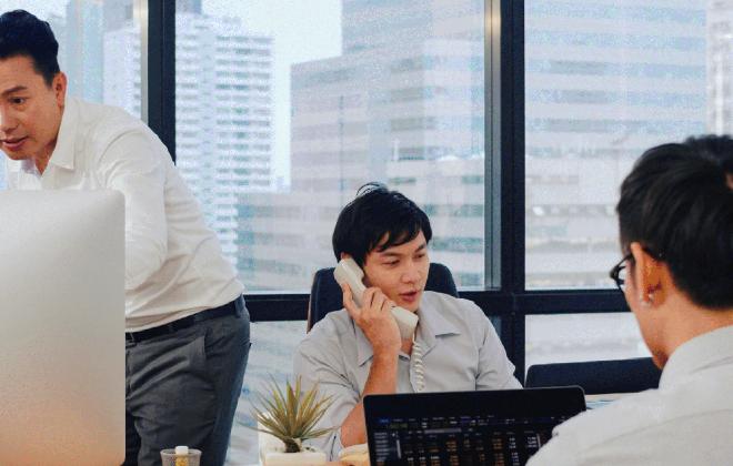 Understanding Workflow Management System