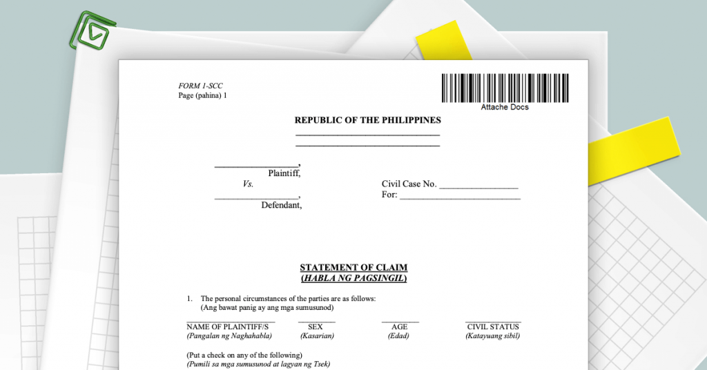 Document Management Management System for Improved File Tracking and Routing